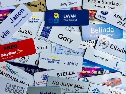 name-badge-samples