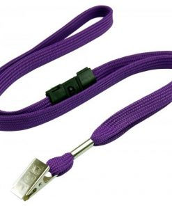 purple-breakaway-safety-lanyard