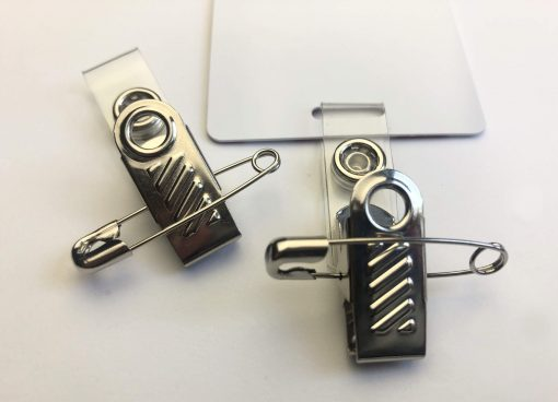 Alligator-Clips-with-Safety-Pin
