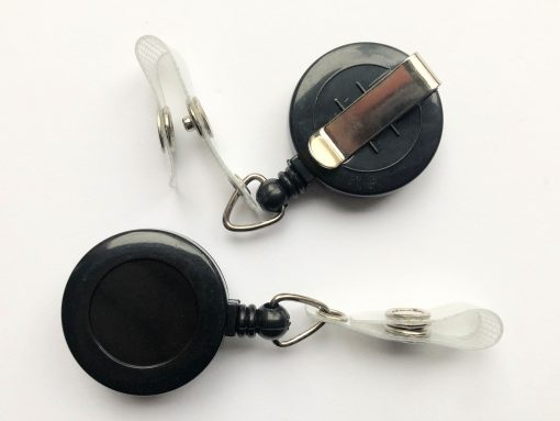 Retractable-Card-Holder-Minireel