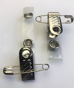 Vinyl-Strap-Alligator-Clip-with-Safety-Pin