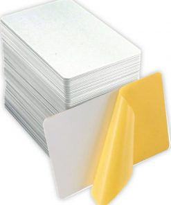 adhesive-backed-pvc-cards