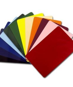 coloured-plastic-pvc-cards
