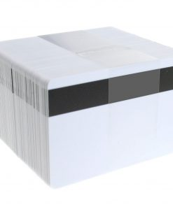 pvc-blank-white-cards-with-hi-co-magnetic-swipe