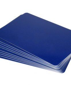 pvc-dark-blue-cards