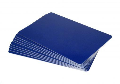 pvc-dark-blue-cards