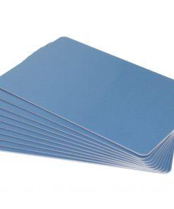 pvc-light-blue-cards