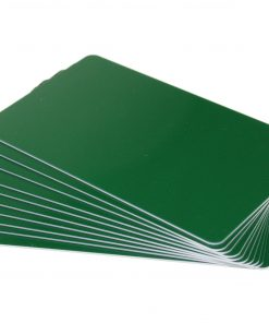 pvc-dark-green-cards
