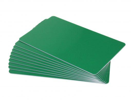 pvc-light-green-cards