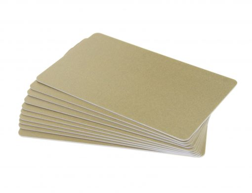 pvc-metallic-gold-cards