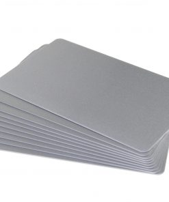 pvc-metallic-silver-cards