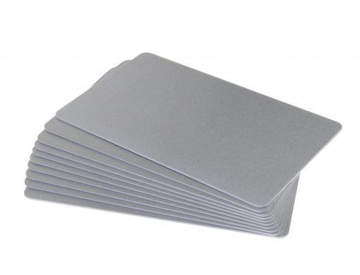 pvc-metallic-silver-cards