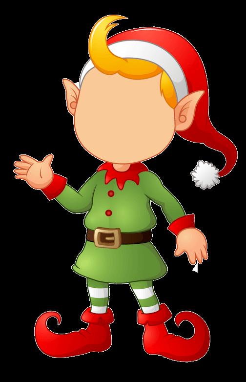 elf_boy_3