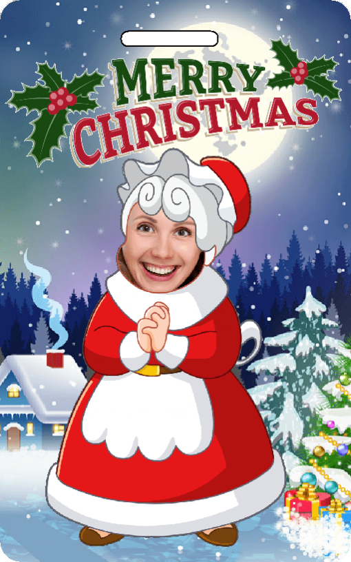 novelty_mrs_claus_card